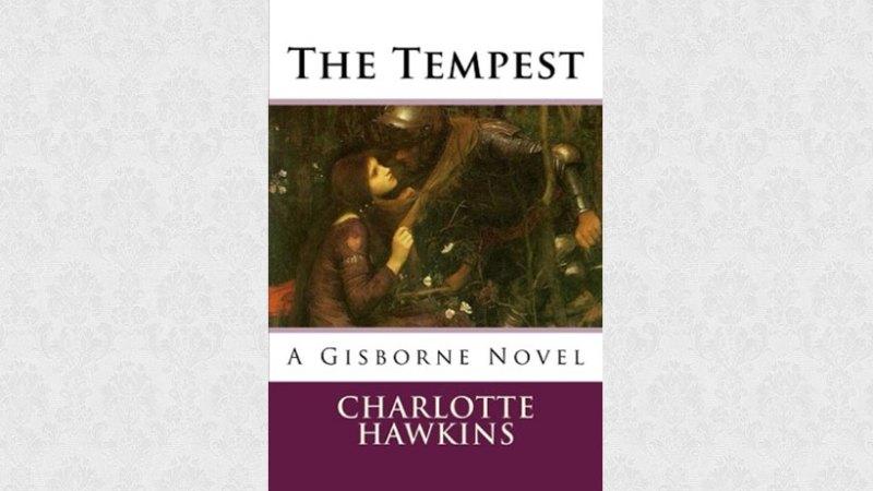 The Tempest: A Gisborne Novel