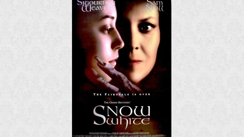 Snow White: A Tale of Terror 1997
