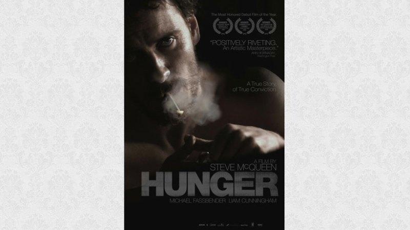 Hunger 2008