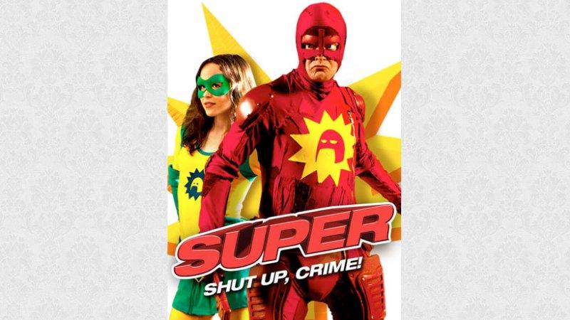 Super 2010