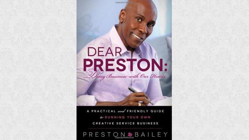 Dear Preston