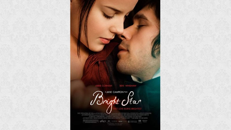 Bright Star 2009