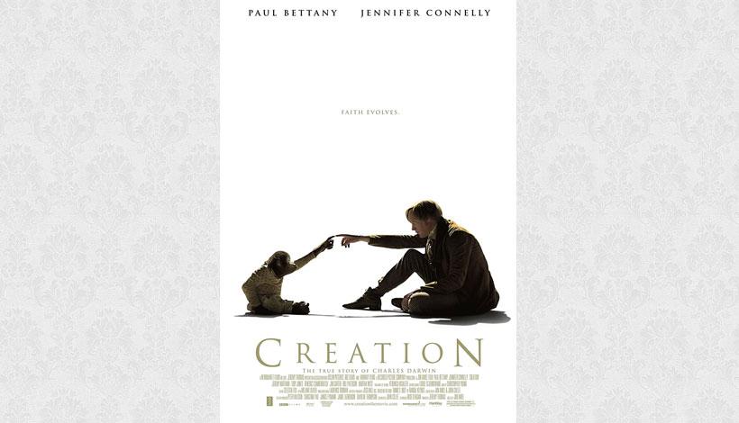 Creation (2009)
