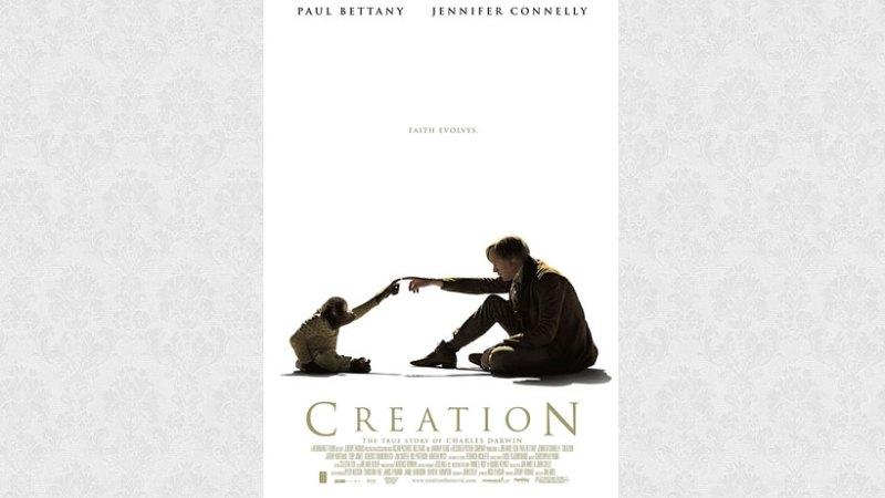 Creation 2009