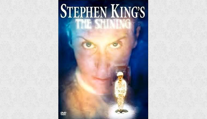 Stephen King's The Shining (1997)