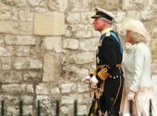 0004_The-Royal-Wedding