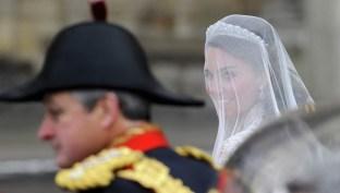 0017 The Royal Wedding
