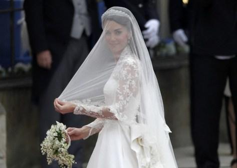 0018 The Royal Wedding