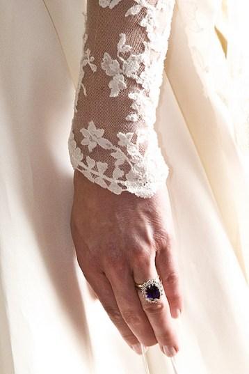 0024 The Royal Wedding