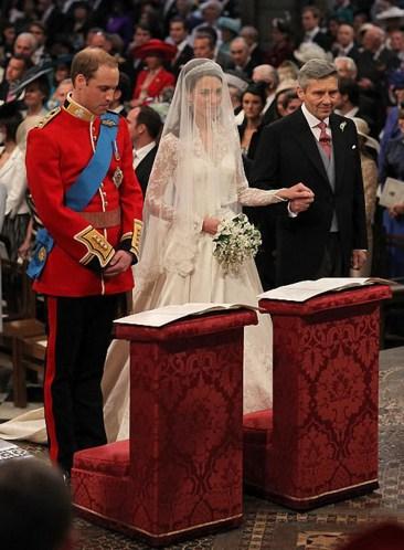 0040 The Royal Wedding