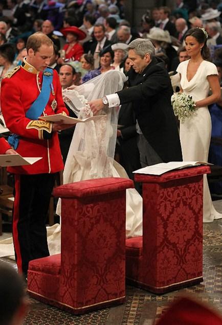 0041 The Royal Wedding