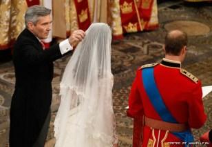 0042 The Royal Wedding