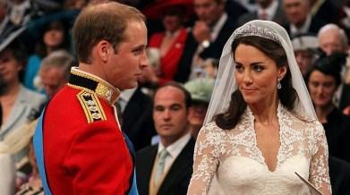 0046 The Royal Wedding