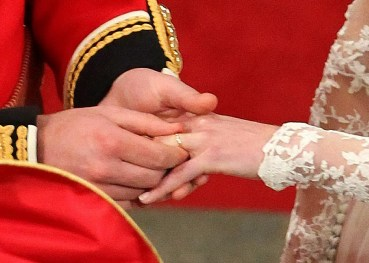0049_The-Royal-Wedding