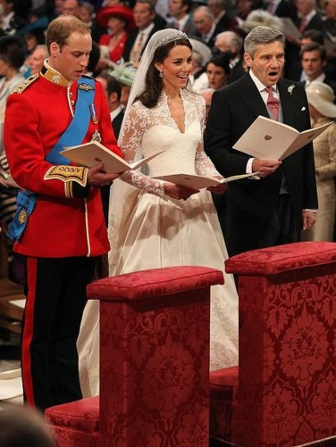 0052_The-Royal-Wedding