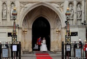 0068 The Royal Wedding