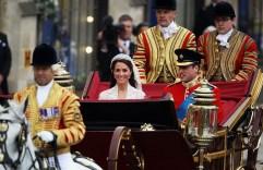 0080 The Royal Wedding