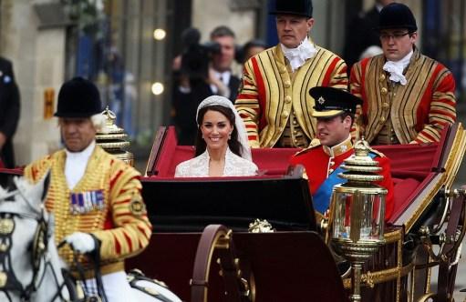 0080_The-Royal-Wedding