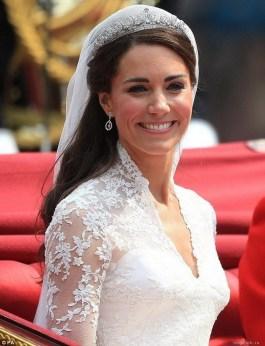 0083_The-Royal-Wedding