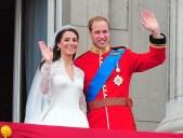 0086 The Royal Wedding
