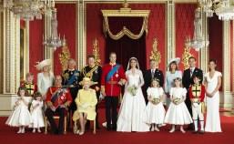 0110 The Royal Wedding