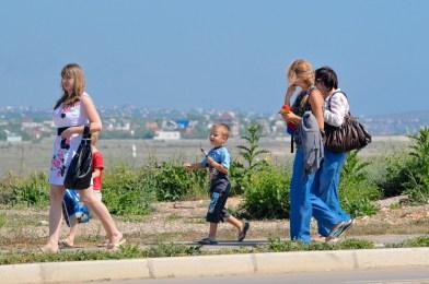 0644_Familie_Sevastopol