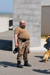 0645_Familie_Sevastopol
