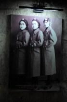 0709 Familie Sevastopol