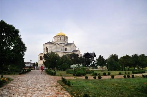 0868_Familie_Sevastopol