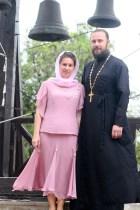 1133 Familie Sevastopol