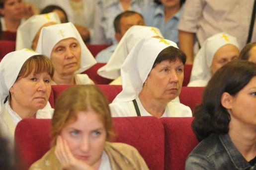 1350 Familie Sevastopol