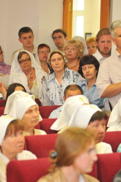 1354 Familie Sevastopol