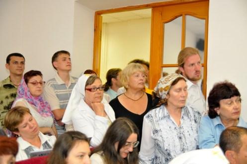 1365 Familie Sevastopol