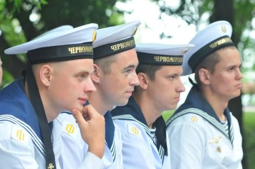 1677_Familie_Sevastopol