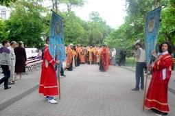 1754_Familie_Sevastopol