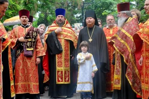 1784_Familie_Sevastopol