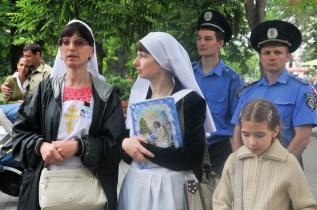 1821 Familie Sevastopol