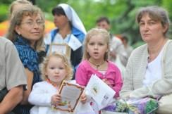 2029 Familie Sevastopol