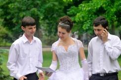2085 Familie Sevastopol