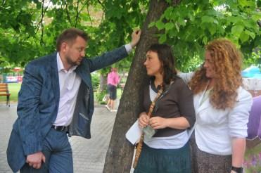 2183_Familie_Sevastopol