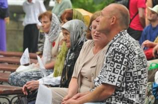 2242 Familie Sevastopol