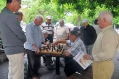 2395 Familie Sevastopol
