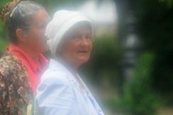 2629 Familie Sevastopol