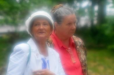 2635 Familie Sevastopol