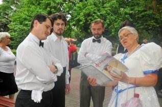 2665 Familie Sevastopol