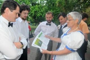 2683 Familie Sevastopol