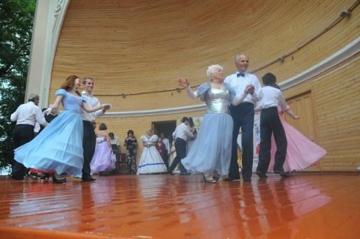 2870 Familie Sevastopol
