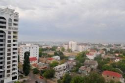 2989 Familie Sevastopol