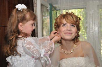 wedding_svrl_0453-350x232