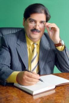 sr portrait business 0033